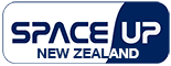 SpaceUp New Zealand
